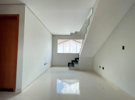 Belo Horizonte - Apartamento Padrão - Planalto - Foto 3