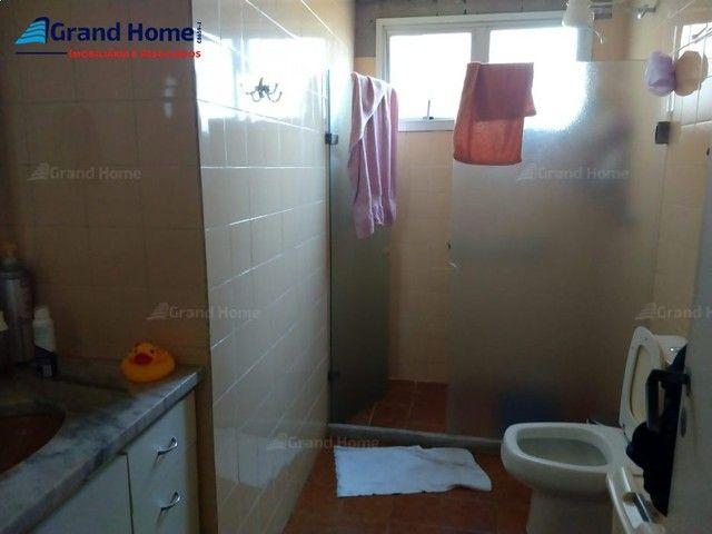Apartamento 2 quartos em Monte Belo - Foto 7