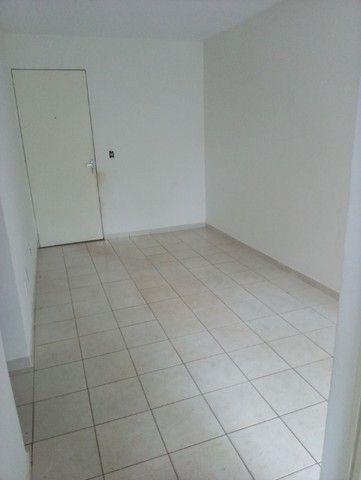 Apt de 2 quartos ao lado do shoping - Foto 4