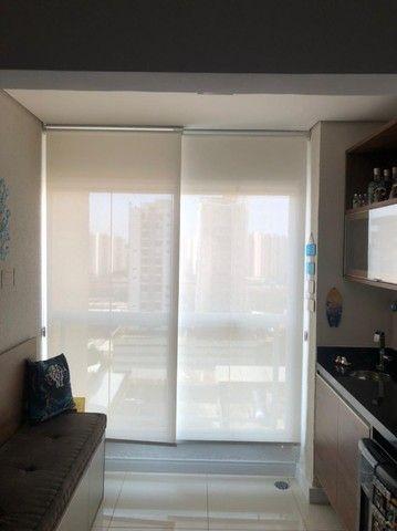 Apartamento dos Sonhos em Presidente Altino - Osasco/ SP - Foto 5