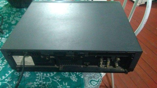 Video cassete SEMP TOSHIBA - Foto 4