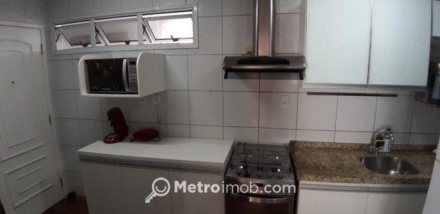 Apartamento com 3 quartos à venda, 96 m² por R$ 550.000 - Jardim Renascença - Foto 13