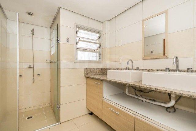 Apartamento à venda com 2 dormitórios em Cidade baixa, Porto alegre cod:2197- - Foto 17