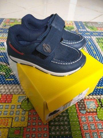 Sapatos/tênis - Foto 2