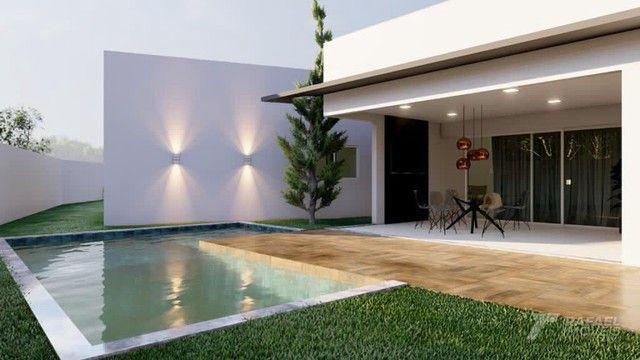 Casa à venda em Universitario, Caruaru cod:0025 - Foto 5