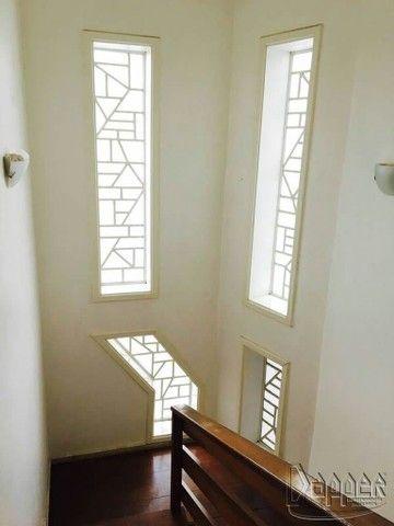 Casa para alugar com 3 dormitórios em Hamburgo velho, Novo hamburgo cod:14010 - Foto 10