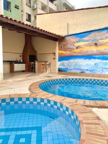 Condomínio Luma | Apartamento com 2 quartos | Sala Ampliada | Renascença - Foto 2
