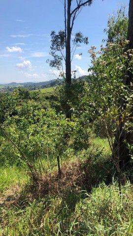L*Terrenos localizados no bairro: Campininha em Atibaia, interior de SP. - Foto 2