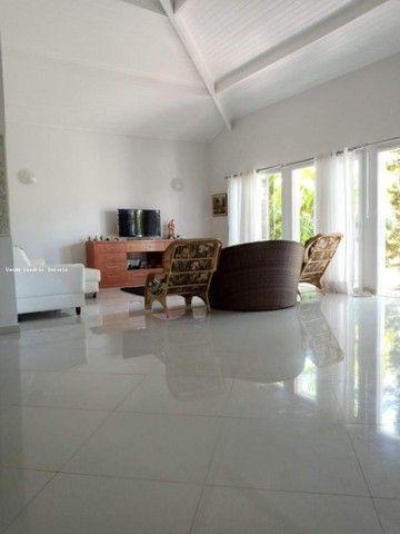 Casa em Condomínio para Venda Vargem Grande Paulista / SP - Santa Adélia - 520,00 m² - Foto 7