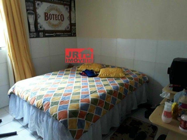 Casa Padrão para Venda em Candeias Jaboatão dos Guararapes-PE - Foto 12