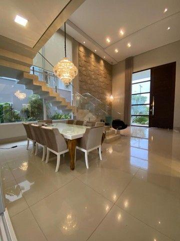 Casa de condomínio à venda com 4 dormitórios cod:BR4CD12210 - Foto 7