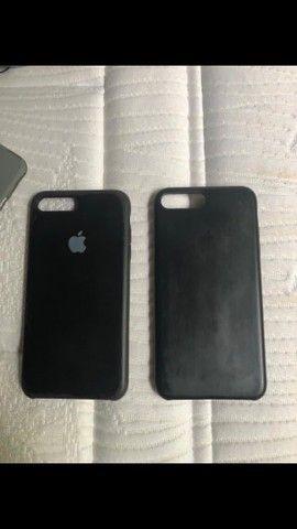 Capinha para iPhone  - Foto 3