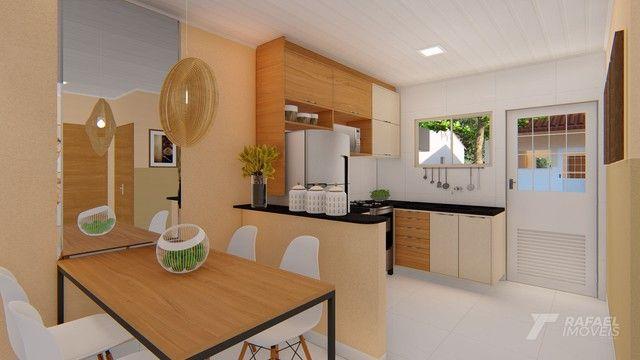 Casa à venda com 2 dormitórios em Boa vista, Caruaru cod:0016 - Foto 11