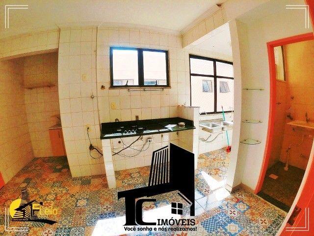 Condominio Fechado Mychelle-Com Elevador - Foto 17