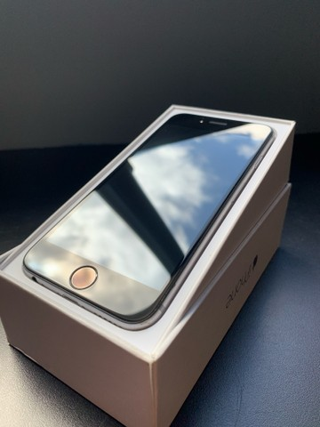 iPhone 32GB com Touch ID - Foto 2
