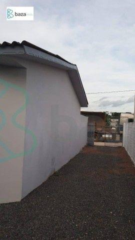 3 casas com 2 quartos e 1 Kitnet com 1 quarto à venda, 280 m² por R$ 850.000 - Jardim Das  - Foto 14