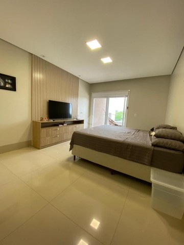 Casa de condomínio à venda com 4 dormitórios cod:BR4CD12210 - Foto 10