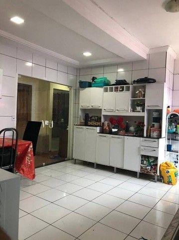 Menezes- Casa 2/4 no Bonfim Facilito o Parcelamento - Foto 15