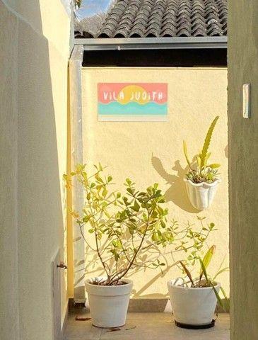 Casa de 1 quarto pròxima a Itacoatiara