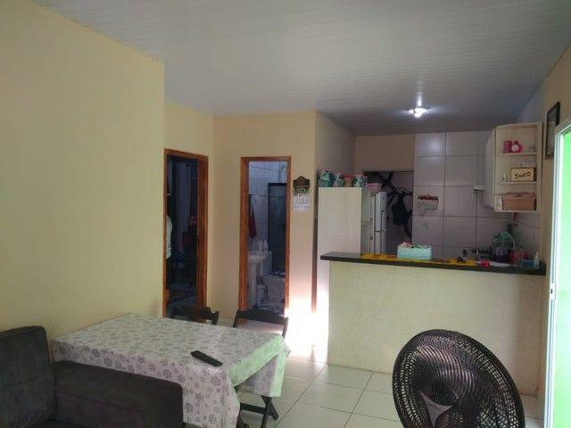 Casa de esquina com terreno financiável / Gonçalves Imoveis - Foto 5