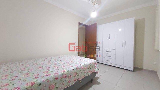 Apartamento com 3 dormitórios à venda, 90 m² por R$ 300.000,00 - Baixo Grande - São Pedro  - Foto 9