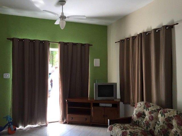 Promoção aluguel em casas na Prainha de Mambucaba, Paraty - Foto 10