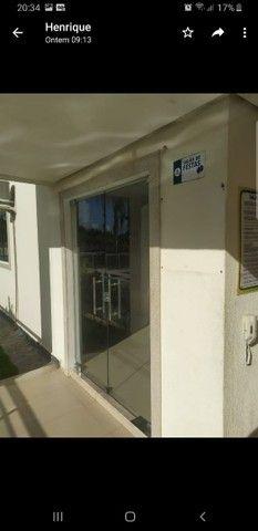 Apartamento novo com preço de usado  - Foto 17