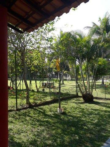 (Fator 610) Casa em Chácara Inoa É Na Fator - Foto 20