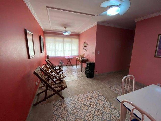 Apartamento com 2 dormitórios à venda, 69 m² por R$ 185.000,00 - Poção - Cuiabá/MT - Foto 4
