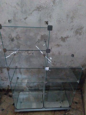 Vendo freezer expositor  - Foto 3