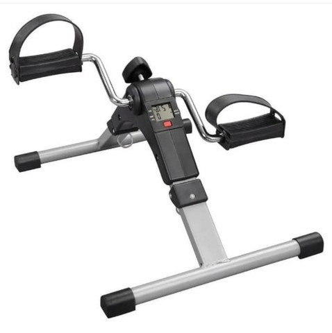 Bola Pilates,mini cicle,kit multifuncional,escada,disco de equilibrio - Foto 3
