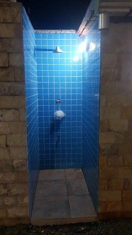vendo em Foz do Iguaçu linda casa mobiliada. Financiamento direto com o proprietário. - Foto 11
