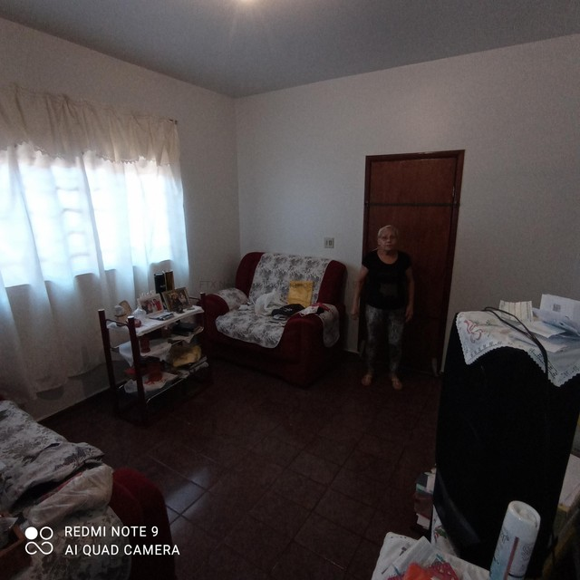 Casa à venda, 3 quartos, 1 suíte, 3 vagas, Vila Piratininga - Campo Grande/MS - Foto 5