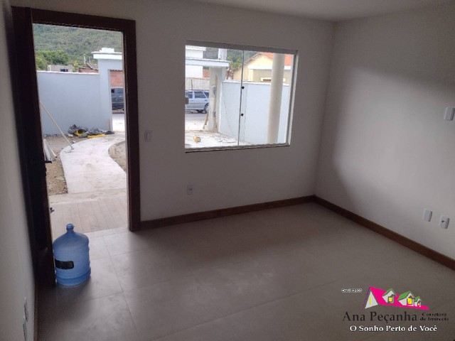 Casa Linda a venda, 2 Dormitórios em Itaipuaçú! - Foto 6