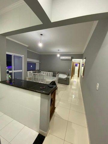 Apartamento na Vila Tupi - PG Com 2 Suítes LEIA o Anuncio - Foto 3