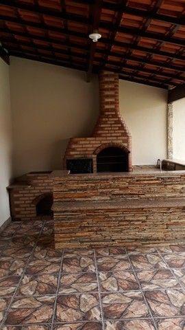Excelente Casa em Itaipuaçú! - Foto 9