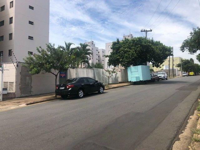 Venda direto com o Proprietário Condomínio Porto Seguro - Limeira Sp - Foto 2