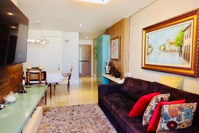 Apartamento na Aldeota Andar Alto (TR67641) MKT - Foto 2
