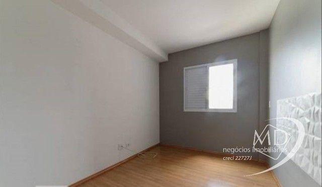 Apartamento à venda com 2 dormitórios em Fundação, Sao caetano do sul cod:8558 - Foto 15