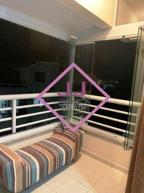 Apartamento à venda com 2 dormitórios em Ingleses do rio vermelho, Florianopolis cod:18354 - Foto 3