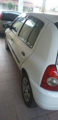CLIO 2002 ( NAVEGANTES - SC) - Foto 6