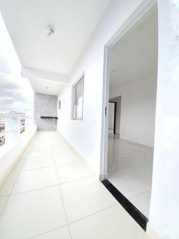 * Oportunidade apartamento 2/4  - Foto 6