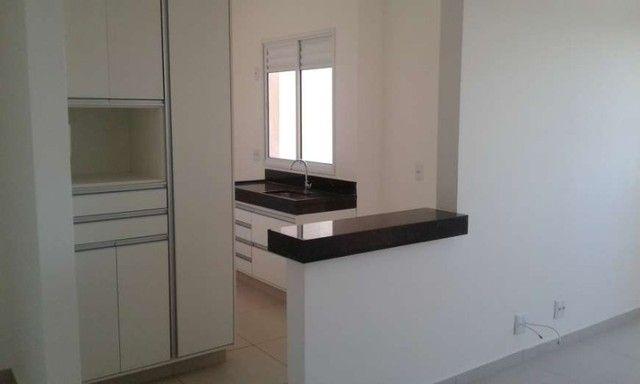 Apartamento Ercilia Clube - Foto 13