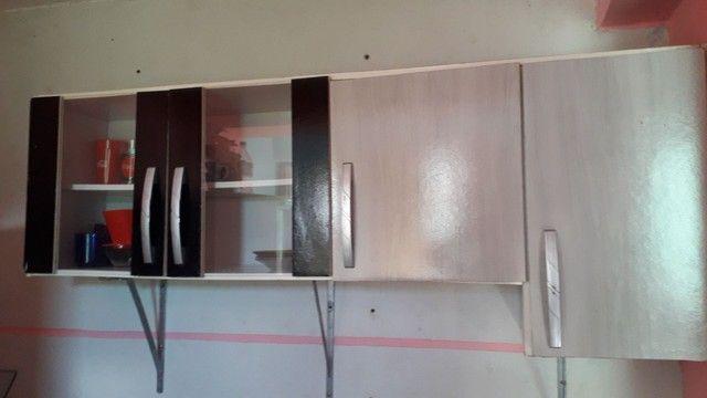 Vende-se armario aereo de cozinha . - Foto 3