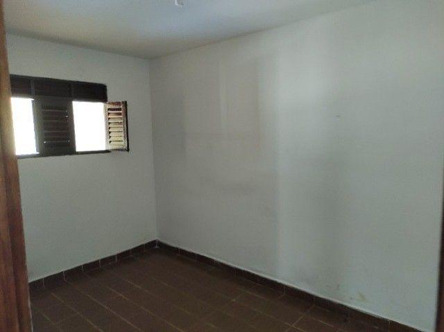 Alugo-casa em Mangabeira  - Foto 3