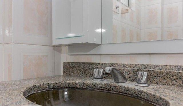 Vendo Apartamento na Vila Clementino com 2 dormitórios e 1 vaga. - Foto 18