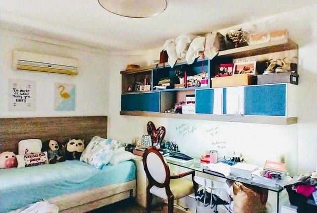 Apartamento na Aldeota Andar Alto (TR67641) MKT - Foto 3