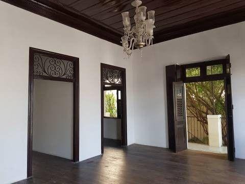 LM vende Suntuosa Casa na Rua do Bonfim em Olinda - Foto 5