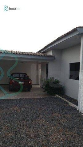 3 casas com 2 quartos e 1 Kitnet com 1 quarto à venda, 280 m² por R$ 850.000 - Jardim Das  - Foto 12