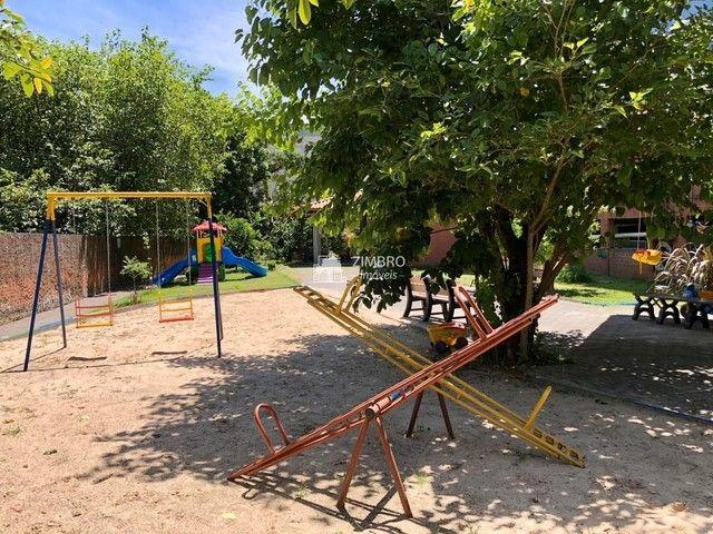 Apartamento 03 Dormitórios para venda em Santa Maria com Suíte Elevador Garagem - ed Cente - Foto 7